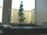 ゆの里「このの」風呂3